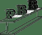 Planungsbüro Barz - Logo